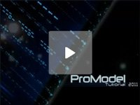 Produktvideo ProModel
