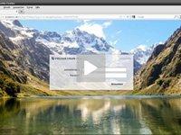 Produktvideo Projektron BCS - die webbasierte Projektmanagement-Software