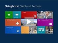 Referenz-Video Rommelmann
