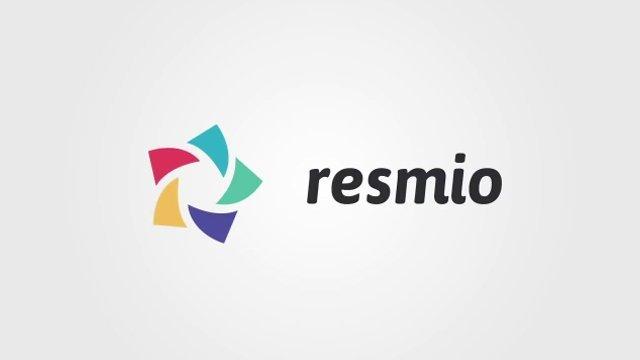 1. Produktvideo resmio - Reservierungssystem für Restaurants