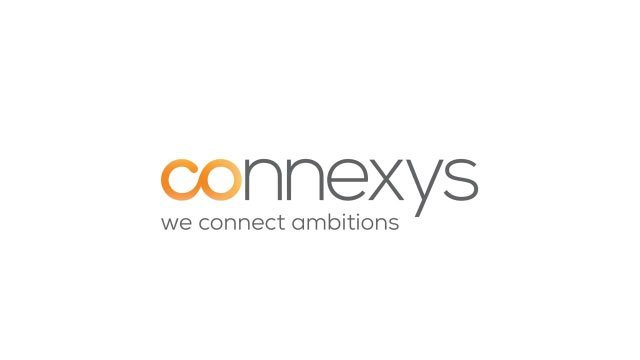 1. Produktvideo Connexys