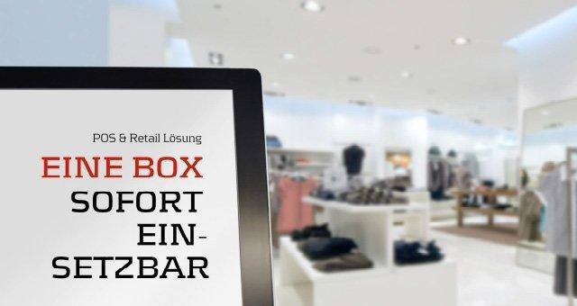 1. Produktvideo DdD retail in a box