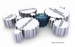 1. Produktvideo sam-Gef�hrdungsbeurteilung und Gefahrstoffmanagement von secova