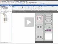 Produktvideo ALPI CANECO BT - Berechnung von Niederspannungsanlagen