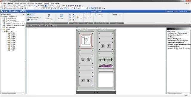 4. Produktvideo ALPI CANECO BT - Berechnung von Niederspannungsanlagen