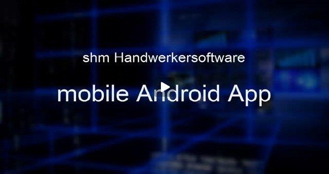 3. Produktvideo shm profit Handwerk