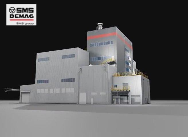 1. Produktvideo - TT-PLANT - 3D CAD Lösung für die Rohrleitungsplanung im Anlagenbau