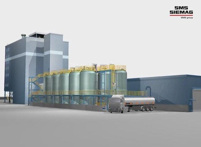 2. Produktvideo - TT-PLANT - 3D CAD Lösung für die Rohrleitungsplanung im Anlagenbau