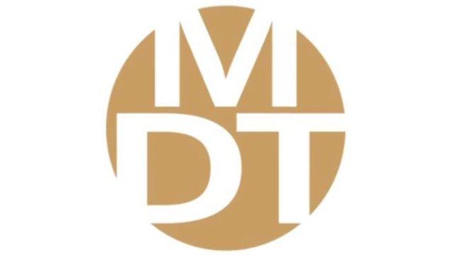 1. Produktvideo MDT-ARTISAN  - Die Software für Handwerker