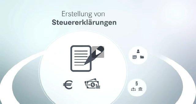 1. Produktvideo Stotax-First (Online-Fachdatenbank) - Steuerrecht