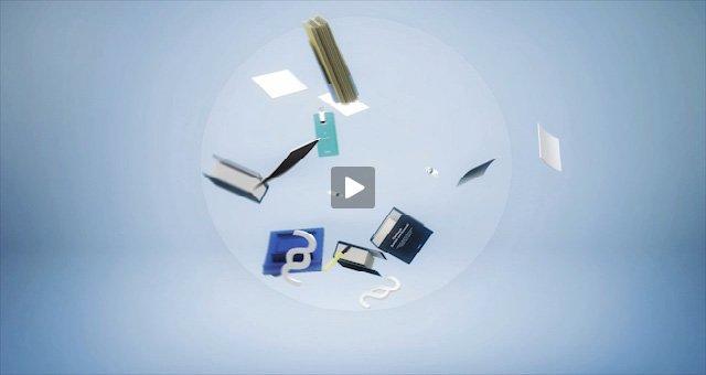 1. Produktvideo Stotax Kanzlei - die Steuerberatersoftware von Stollfuß Medien