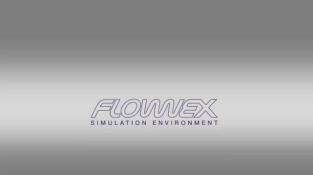 2. Produktvideo Flownex®SE - 1D-Strömungssimulation