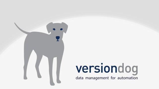 1. Produktvideo versiondog