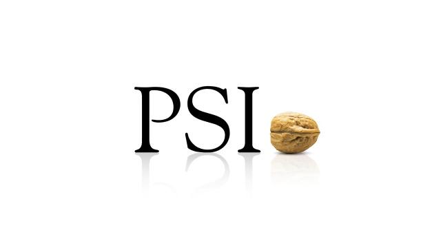 PSI Automotive & Industry : ERP + MES vom Spezialisten für die Fertigung