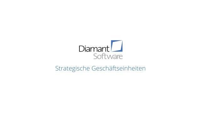 Diamant 2020 Konzernbuchhaltung