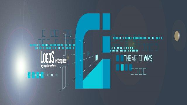 Lagerverwaltungssystem LogoS 3 Enterprise - The Art of WMS