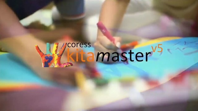 kitamaster - ein Überblick