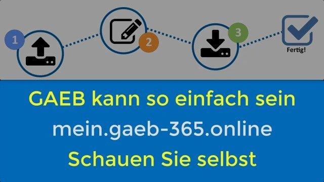 mein.gaeb-365.online