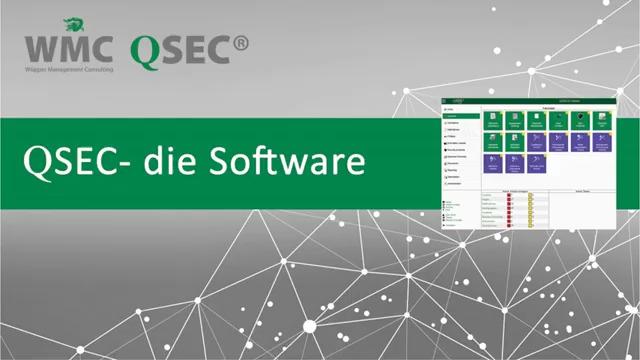 ISMS Tool nach ISO/IEC 27001 und/oder IT-Grundschutz
