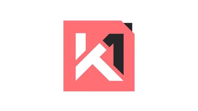 Der Echtbetrieb von K1 startet