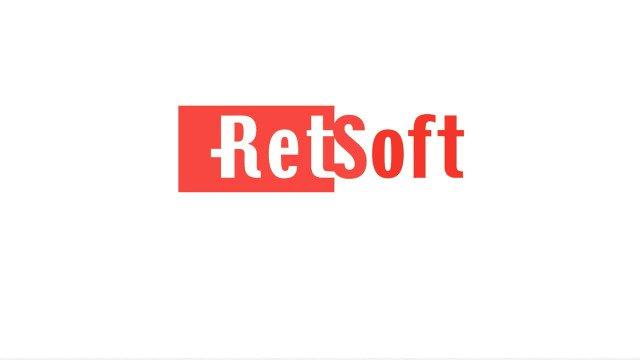 RetSoft Archiv auf einen Blick!