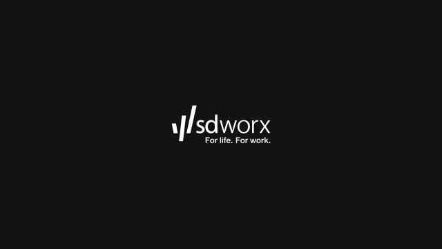 Warum SD Worx? Wir erklären es Ihnen.
