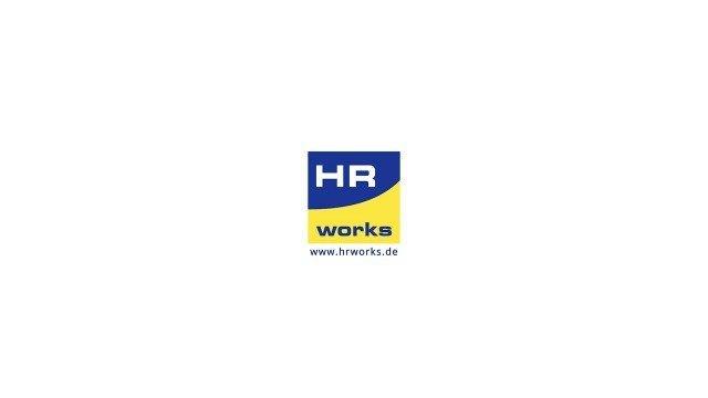 Elektronische Führerscheinkontrolle mit HRworks bei Xantaro Deutschland
