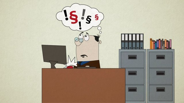 Warum sam® als EHS System?  - Erklärt in 60 Sekunden!
