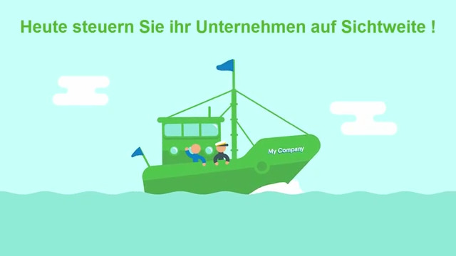 Deutsch CRM : Efficy CRM