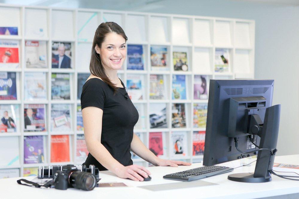 Bilddatenbank pixafe - <br> Vorstellung der Bilderdatenbank