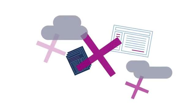 Datensammlung und IC-Abstimmung auf Knopfdruck