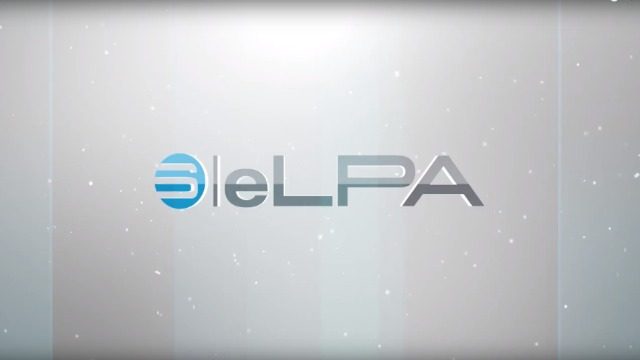 eLPA - electronic Layered Process Audit