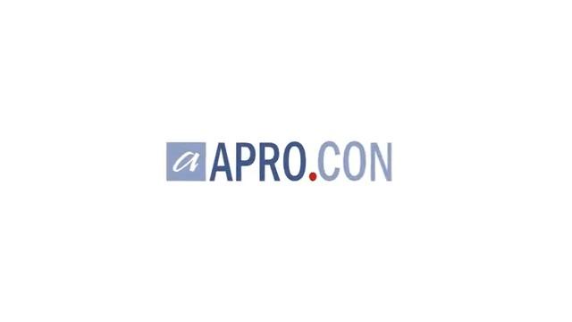 APRO.CON Preisanpassungen