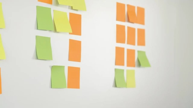 Requirements Engineering mit objectiF RM