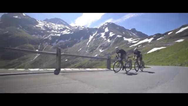 Das Fertigungsunternehmen Simplon Fahrrad GmbH setzt auf SAP Business ByDesign