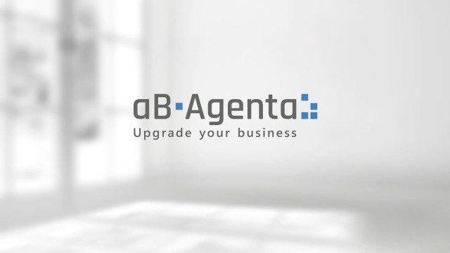 aB-Agenta Maklerverwaltungsprogramm - Kurzvorstellung
