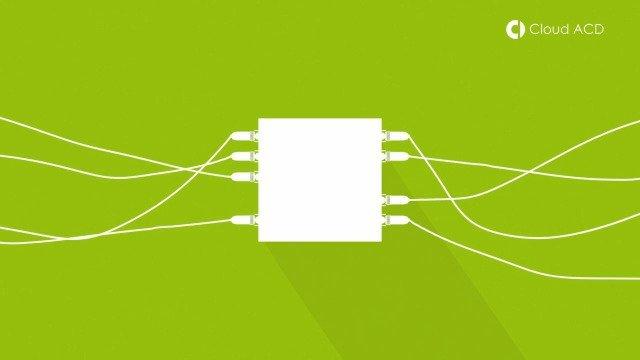 Callcenter-Komplettlösung für Ihren Kundenservice | CallOne.de