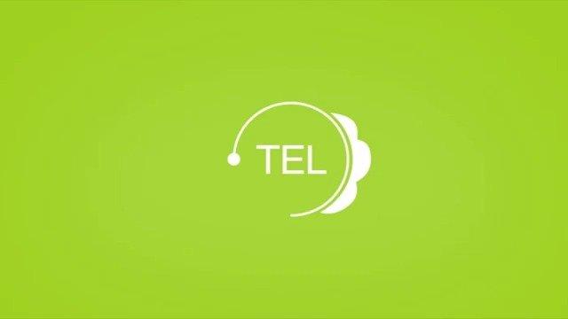 Die virtuelle Telefonanlage für höchste Ansprüche | CallOne.de
