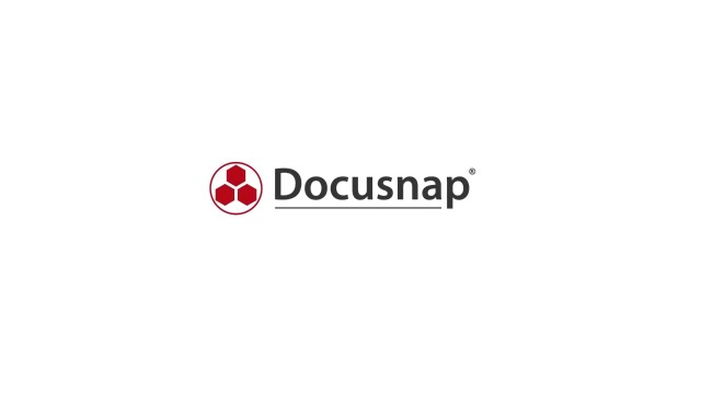 Docusnap Software Überblick