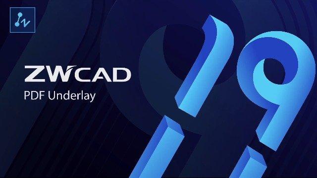 1. Produktvideo ZWCAD 2019