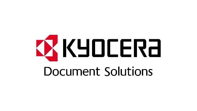 Prozesse digitalisieren mit dem KYOCERA Workflow Manager