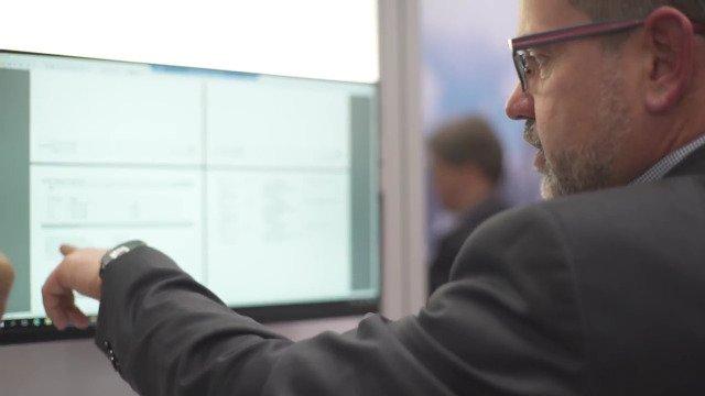 INDITOR® ISO Relaunch -  Informationssicherheit in 15 Tagen