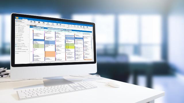 VivoInform – die Reha- und Praxissoftware