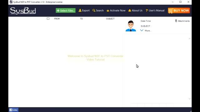 nsf-to-pst-converter-video-tutorial