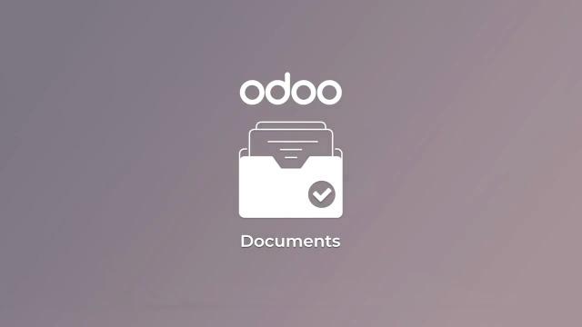 Meet Odoo 12