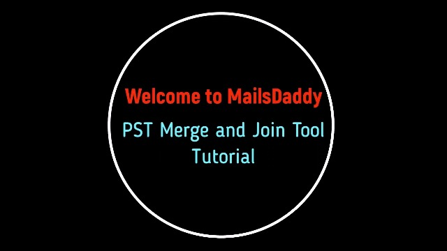 PST Merger Video