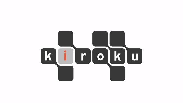 kiroku's Entstehungsgeschichte