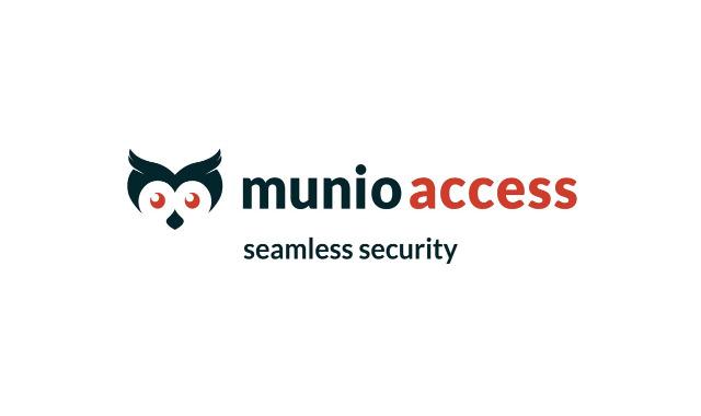 Munio Access - DE