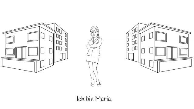 ImmobilienPflegeManager-Intro