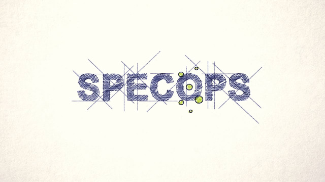 Specops: The company